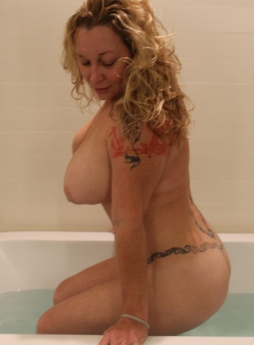 Houston Escort Sissy Adult Entertainer in United States, Female Adult Service Provider, American Escort and Companion.