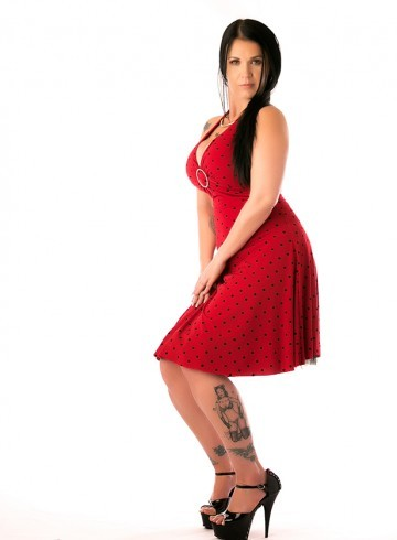 Houston Escort Sweet  shaye Adult Entertainer in United States, Female Adult Service Provider, American Escort and Companion.