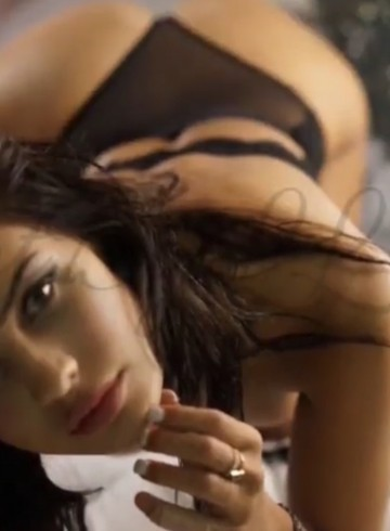 Houston Escort TheAliceJuliet Adult Entertainer in United States, Female Adult Service Provider, Russian Escort and Companion.
