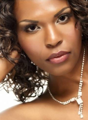 Baltimore Escort VivianVanderbuilt Adult Entertainer in United States, Female Adult Service Provider, Escort and Companion.