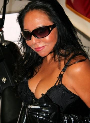 Palmdale Escort vxxxen Adult Entertainer in United States, Female Adult Service Provider, American Escort and Companion.